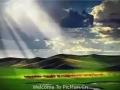 内蒙古有九大草