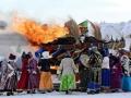 第十六届内蒙古